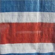 泉州彩条布,泉州彩条布批发 泉州彩条布的厂商 泉州彩条布的供
