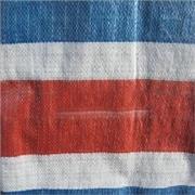 厦门哪里有卖彩条布_厦门哪里的彩条布最优惠