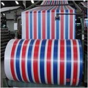 彩条布 彩条布厂家 彩条布供应商 彩条布批发 彩条布直销