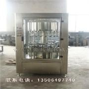 山东酒水灌装机 潍坊酒水灌装机 青州酒水灌装机
