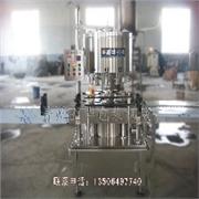 全自动白酒灌装设备 白酒灌装机械厂家 白酒灌装机价格