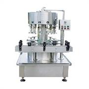 葡萄酒灌装机械葡萄酒灌装设备酒水灌装机