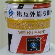 烟台环保乳胶漆 烟台豪华乳胶漆 烟台内墙豪华乳胶漆