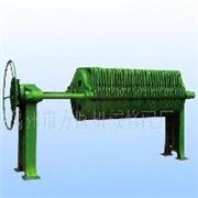 泥浆泵-滤泥机|禹州滤泥机生产厂家|禹州方圆压滤机