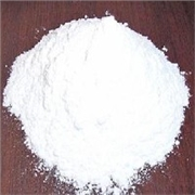 超细滑石粉专业生产厂家