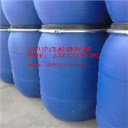 山东省特价200升包箍塑料桶上哪买