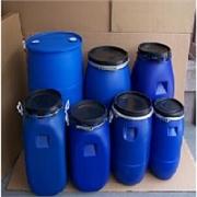 优质的塑料化工包装桶批发价格