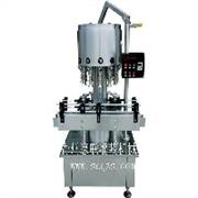 供应高精度定量灌装机|酒水灌装机