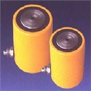 盛世工具生产消暑各类液压千斤顶,自锁式千斤顶等.
