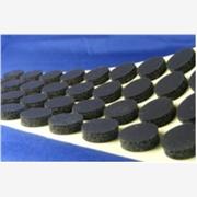 厦门厂家直供治具EVA防震垫、EVA防滑脚垫