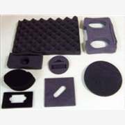 厦门厂家直供 EVA胶垫、EVA垫片、EVA盒子