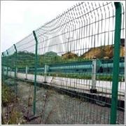 在哪能买到具有口碑的公路护栏网