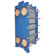 [兰州]有信誉度的板式换热器厂家