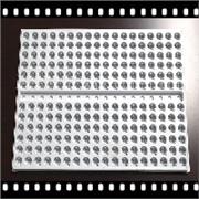 沧浪电子吸塑托盘生产厂家厂家——达康吸塑包装材料公司供应精品PP/PVC/PET/PS电子吸塑托盘