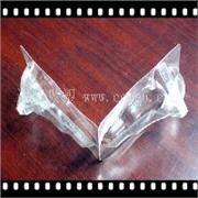 专业的淮安吸塑泡壳价格 淮安市哪里能买到质量好的淮安达康吸塑泡壳