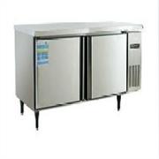 爱雪1.8米工作台|保鲜冷藏柜 奶茶设备|厦门奶茶原料销售