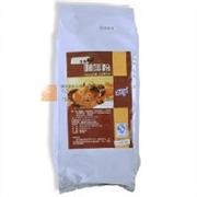公爵咖啡粉, 三合一咖啡粉, 卡布奇诺咖啡粉,原味咖啡粉