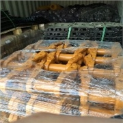 河北省有品质的底盘件供应,鹿泉挖掘机底盘件