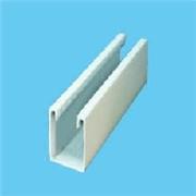 无锡供应优质的冷弯内卷边型钢――江苏冷弯内卷边型钢材