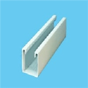 无锡冷弯内卷边型钢_在哪能买到价格合理的冷弯内卷边型钢