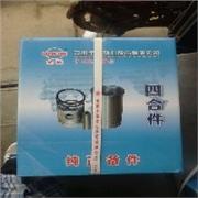 潍坊市哪里有抢手的发动机配件供应——发动机配件价格
