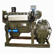 潍坊哪里有供应价位合理的发动机 东营发动机
