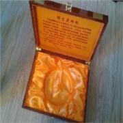 供应月饼盒/上海月饼盒/月饼盒加工/低价月饼盒