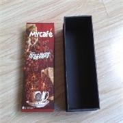 玻璃制品包装 产品汇 供应食品包装盒/高档礼品盒/咖啡盒/木盒制作