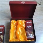供应咖啡盒/礼品盒制作/高档礼盒制作/食品包装盒