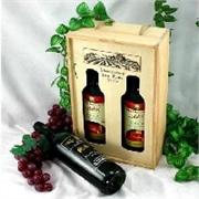 供应酒盒设计/酒盒包装/礼品盒制作/木盒制作