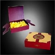 供应酒盒/木盒包装/包装盒/礼品盒