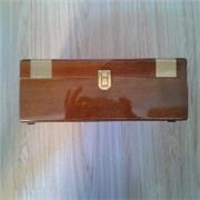金属材料包装 产品汇 提供木盒制作/木盒厂/木盒包装/喷漆木盒定制