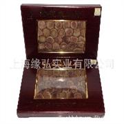 供应上海礼品盒制作/木盒制作/包装盒印刷/礼品盒包装