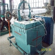 聚氨酯保温管一步法液压纠偏机