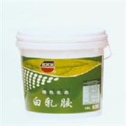 哪里卖塑料桶 塑料桶厂家 无锡塑料桶首选东海塑料