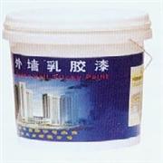 【乳胶漆桶】—100%选择宜兴市东海塑料有限公司
