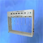 76-1恒温玻璃水浴 梅香制造厂家直销质量保证