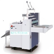 半自动复膜机半自动复膜机价格半自动复膜机正强生产厂家