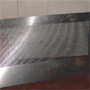 304不锈钢网孔过滤板专卖店_河北省口碑好的304不锈钢网孔过滤板