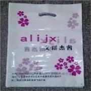 昆明塑料包装厂提供最优云南塑料袋