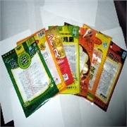 昆明塑料包装厂供应昆明铝箔袋昆明塑料膜昆明彩印包装袋