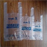 彩印包装袋 产品汇 昆明手提袋云南编织袋昆明彩印包装袋就选择昆明塑料包装厂