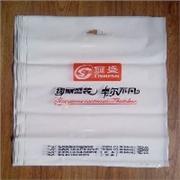 昆明塑料包装厂提供昆明图文制作包装袋昆明图文数码印刷包装袋昆