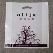 昆明塑料包装厂提供广告袋背心袋垃圾袋复合袋