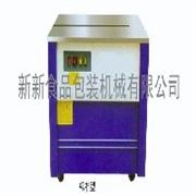 河南包装机销售厂家专业销售 安阳食品包装机 新新食品机械公司
