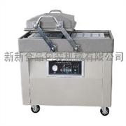 河南真空包装机专业销售 真空包装机价格优惠 安阳新新食品机械
