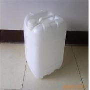 播报塑料桶油新闻,200L塑料桶,130L塑料桶