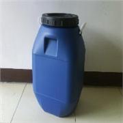 钢桶与塑料桶的应用市场比较,北京力诺威科技有限公司