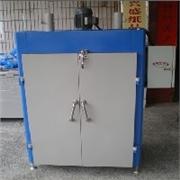 【烤箱】工业烤箱 工业烤炉 面包炉 微波烤炉