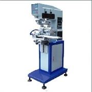 穿梭式移印机 手动移印机 左右穿梭式移印机 精密移印机